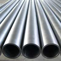 لوله و اتصالات در تاسیساتHastelloy_Monel_Inconel_Incolloy_Pipes_and_Tubes